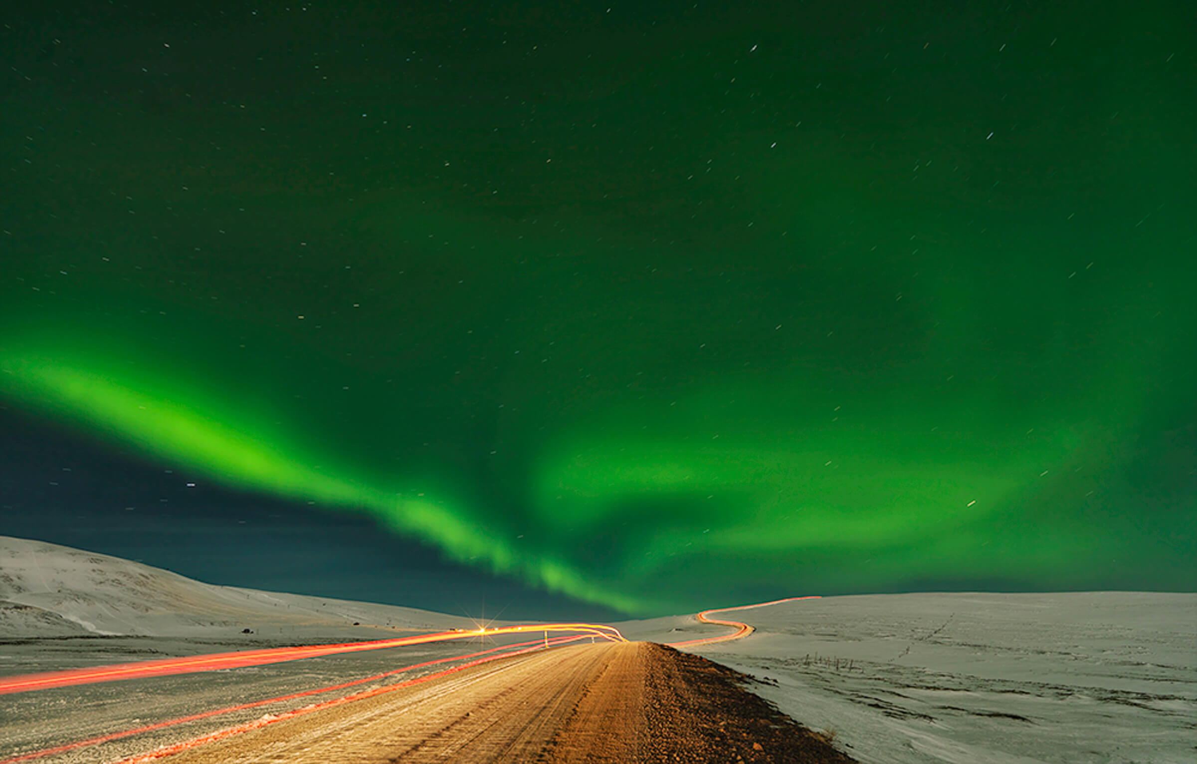 AH Iceland Lights 9