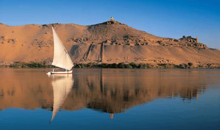 Adrian Houston london luxury photographer- Aswan Egypt
