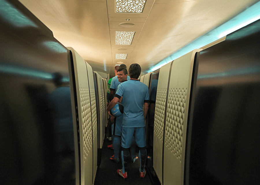 AH Etihad Manchester City_14