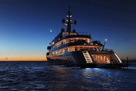 Adrian Houston london luxury photographer- Hamsphire II