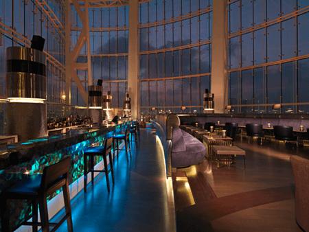 Adrian Houston london luxury photographer- Hilton Hotel
