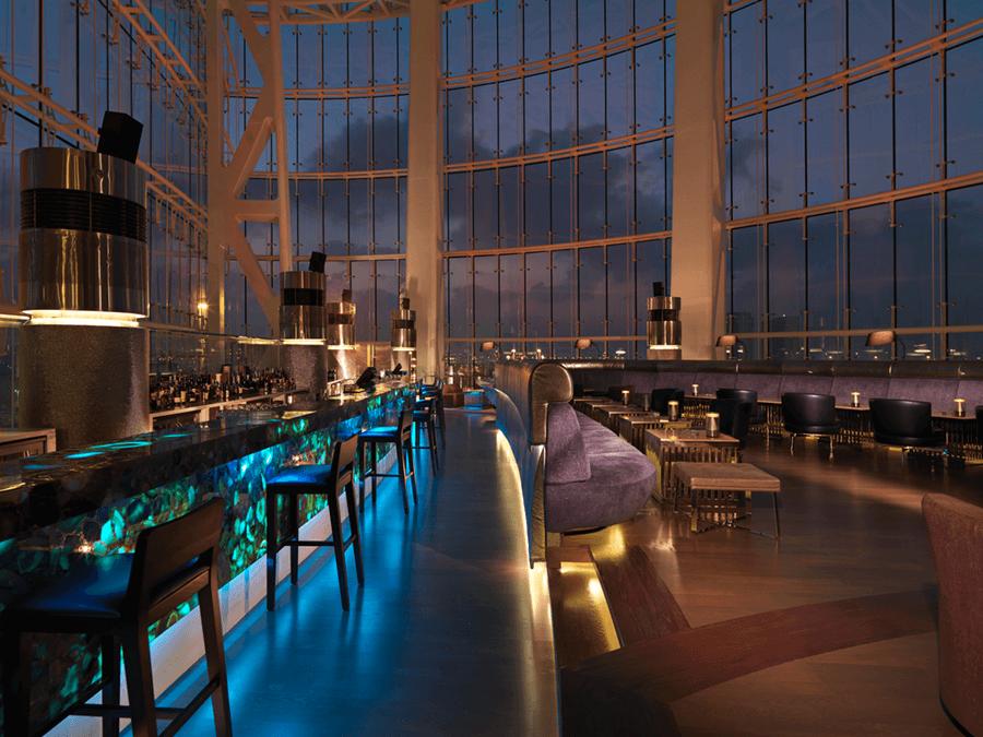 AH Hilton Abu Dhabi 6