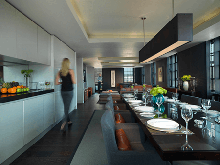 Adrian Houston london luxury photographer- Jumeirah London