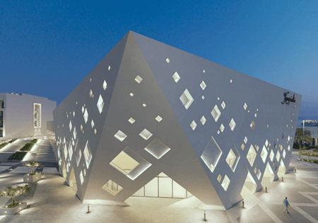 Adrian Houston london luxury photographer- Kempinski Hotel in Muscat