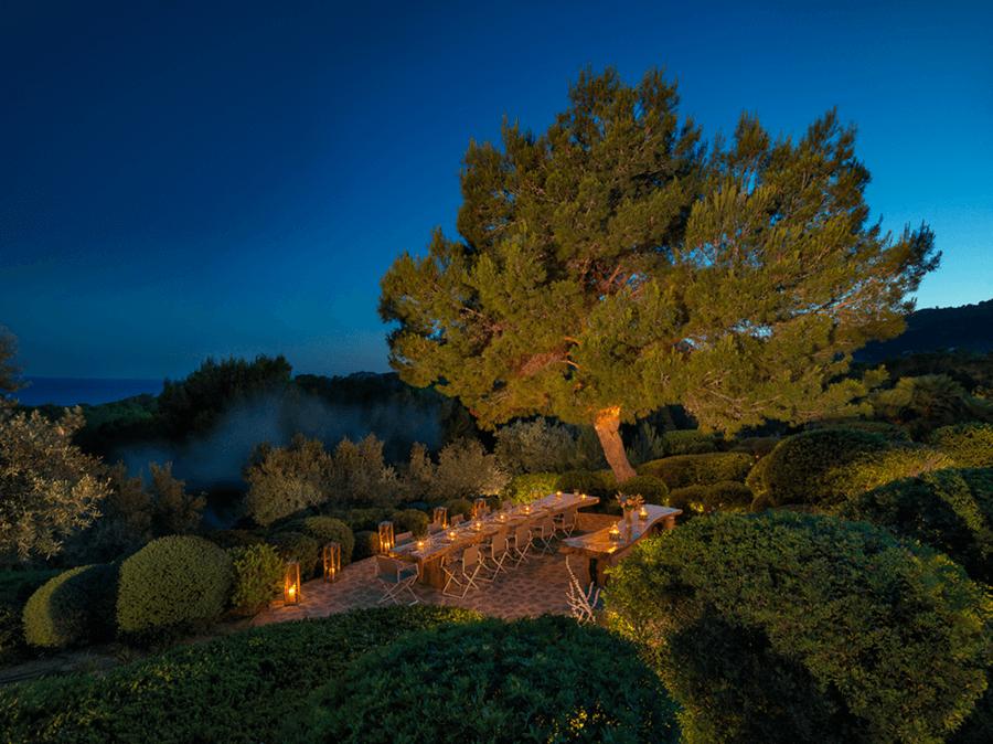 AH Luxury Homes Ibiza 12