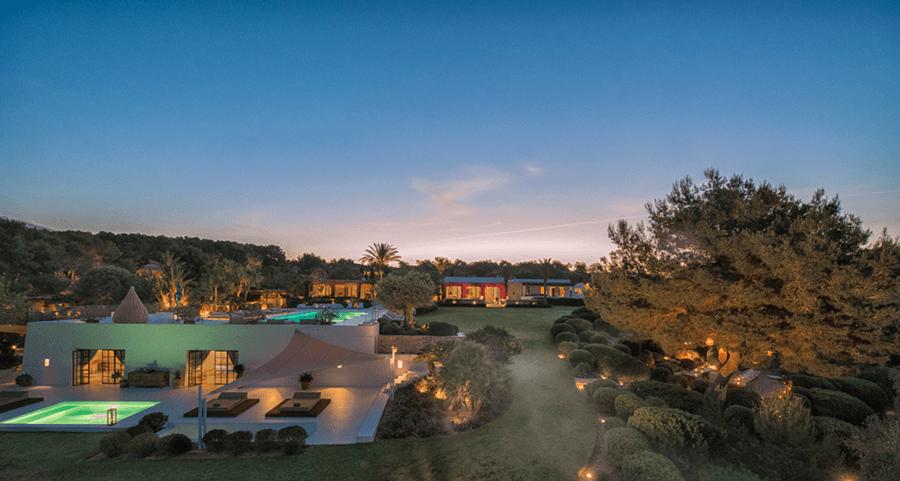 AH Luxury Homes Ibiza 5