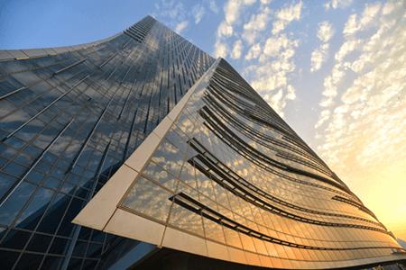 Adrian Houston london luxury photographer- Rosewood Hotel in Abu Dhabi
