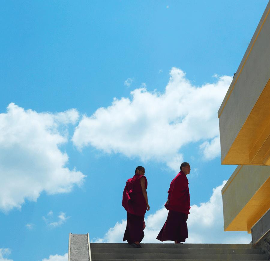 AH Temple Bhutan 6