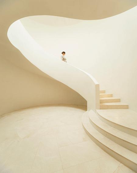 Adrian Houston london luxury photographer- Sabina Ibiza