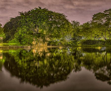 Adrian Houston london luxury photographer- Banyan Tree Miaja Gallery Singapore