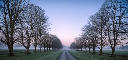 Adrian Houston london luxury photographer- North Yokshire