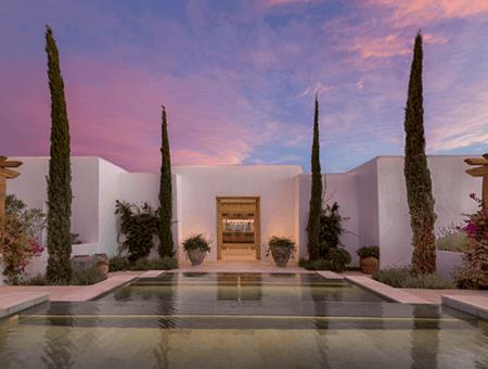 Adrian Houston london luxury photographer- Sabina Estates